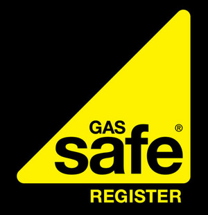 Gas Safe Registered Business. LPG in South & West Yorkshire