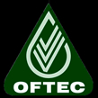 Oftec registered business. Oil boiler servicing in South & West Yorkshire